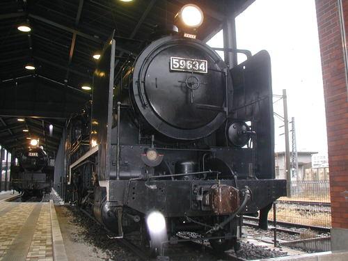 Pb230022